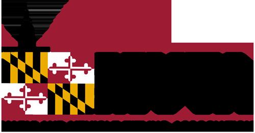 Maryland Vehicle Titling Association